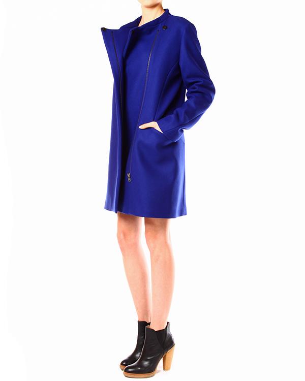 женская пальто Surface To Air, сезон: зима 2013/14. Купить за 11700 руб. | Фото 3