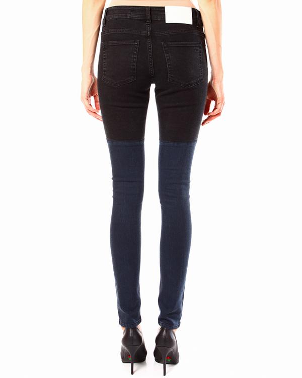 женская джинсы Surface To Air, сезон: зима 2013/14. Купить за 5400 руб. | Фото $i