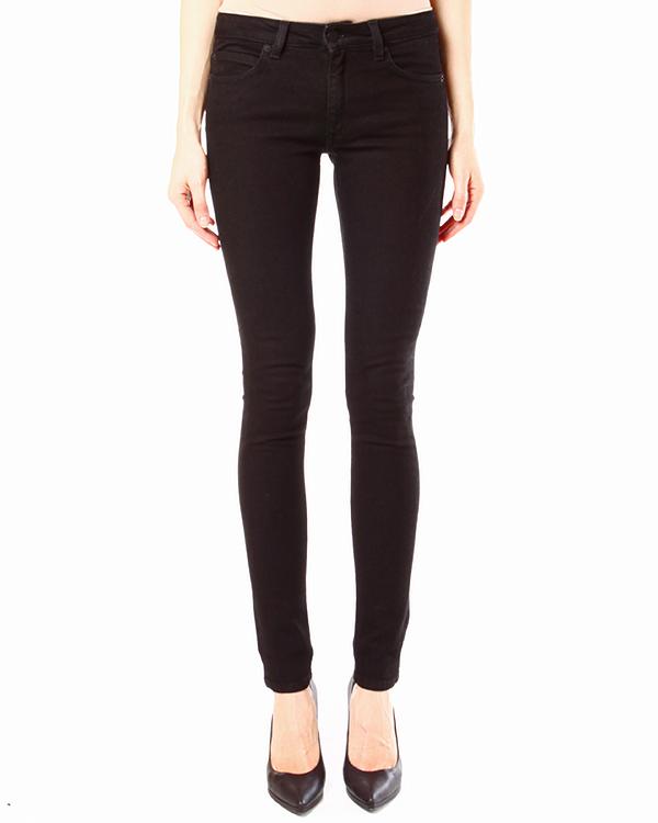 женская джинсы Surface To Air, сезон: зима 2013/14. Купить за 3900 руб. | Фото 1