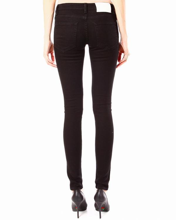 женская джинсы Surface To Air, сезон: зима 2013/14. Купить за 3900 руб. | Фото 2