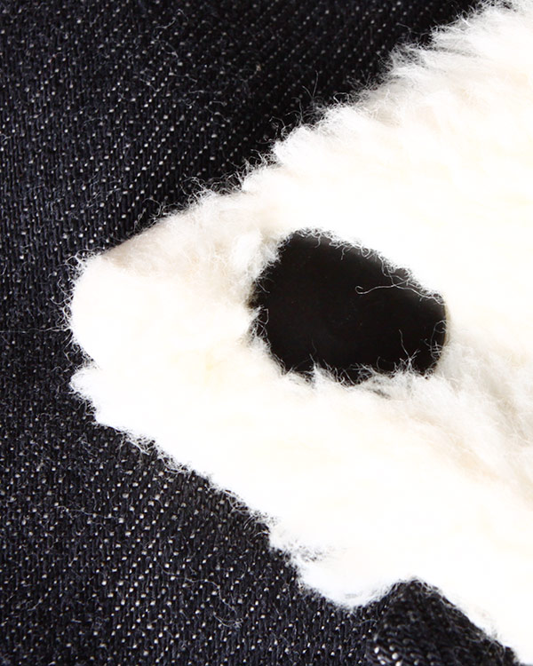 женская жакет Surface To Air, сезон: зима 2013/14. Купить за 7200 руб. | Фото $i
