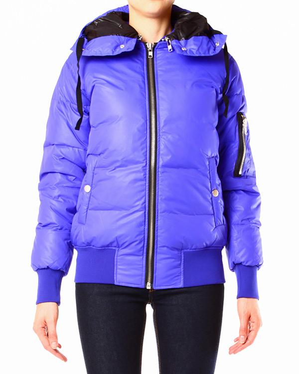 женская куртка Surface To Air, сезон: зима 2013/14. Купить за 13500 руб. | Фото 1
