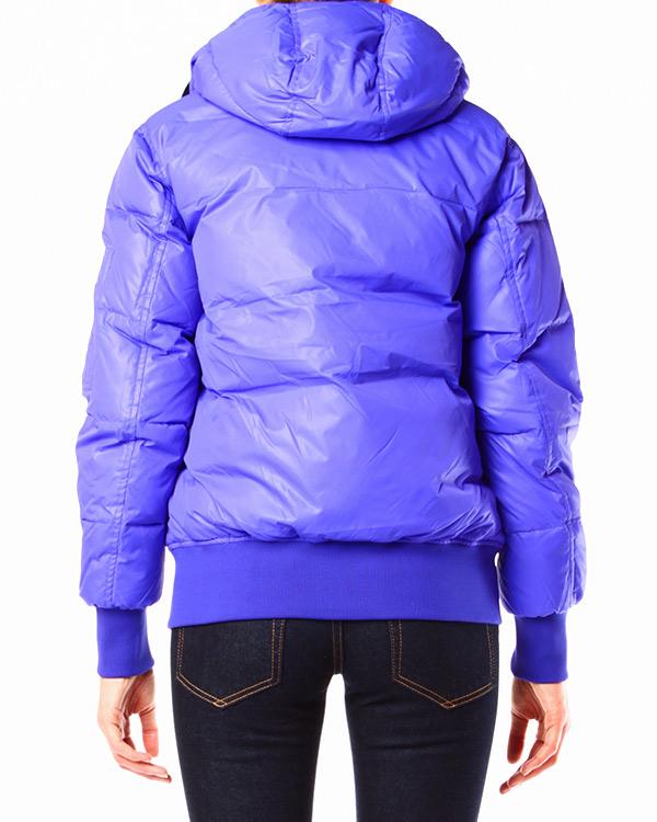 женская куртка Surface To Air, сезон: зима 2013/14. Купить за 13500 руб. | Фото 2