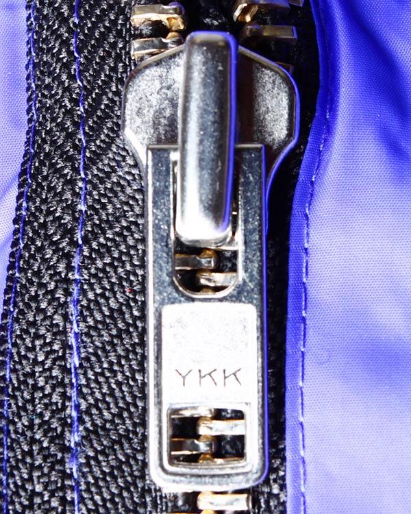 женская куртка Surface To Air, сезон: зима 2013/14. Купить за 13500 руб. | Фото 4