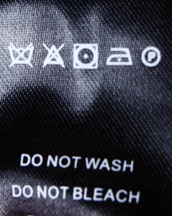 женская куртка Surface To Air, сезон: зима 2013/14. Купить за 13500 руб. | Фото 5