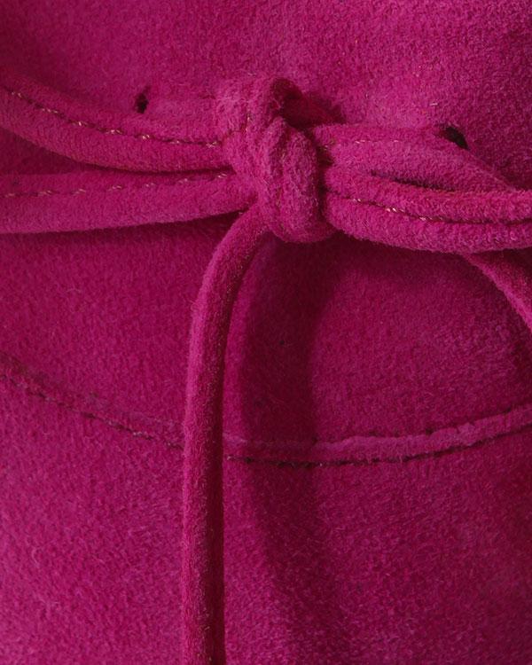 женская балетки Santoni, сезон: лето 2014. Купить за 11000 руб. | Фото 5