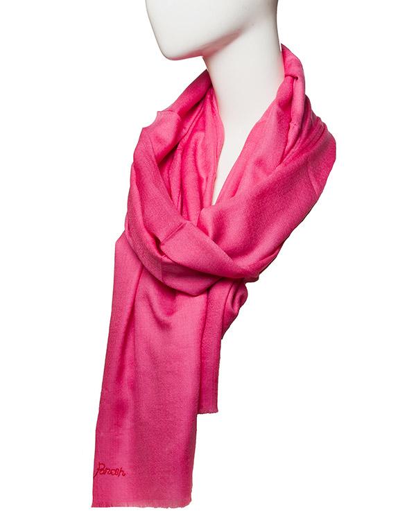 аксессуары шарф P.A.R.O.S.H., сезон: зима 2015/16. Купить за 9800 руб. | Фото 2