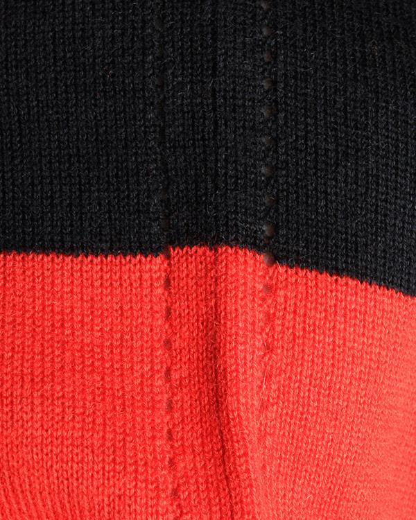 женская платье Mc.Queen, сезон: зима 2012/13. Купить за 7600 руб. | Фото 4