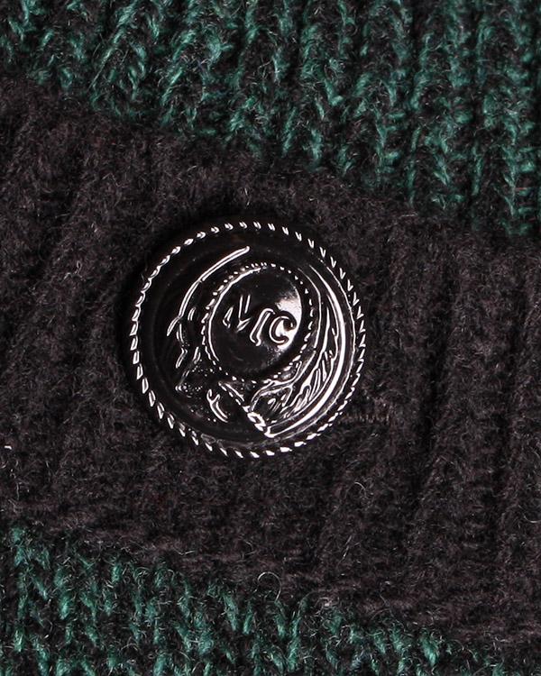 женская платье Mc.Queen, сезон: зима 2012/13. Купить за 13400 руб. | Фото 4