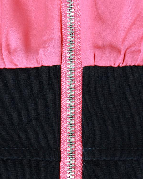 женская платье Rare London, сезон: лето 2013. Купить за 4300 руб. | Фото 4
