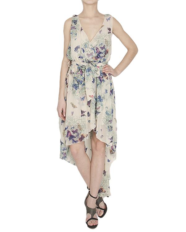 женская платье Rare London, сезон: лето 2013. Купить за 4600 руб. | Фото 1