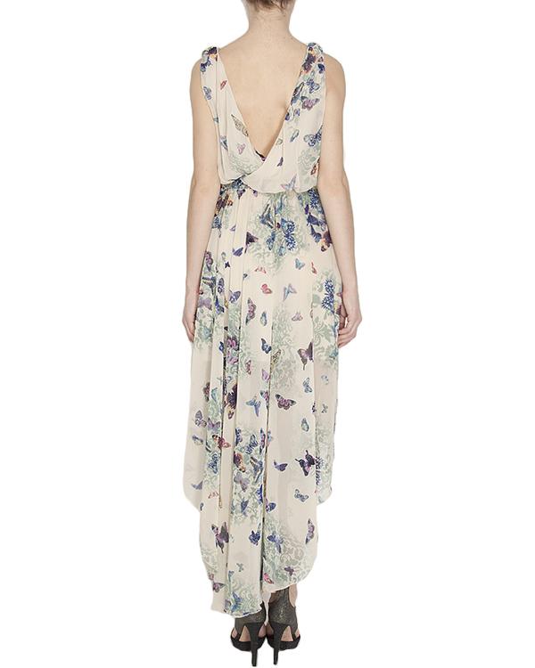 женская платье Rare London, сезон: лето 2013. Купить за 4600 руб. | Фото 3
