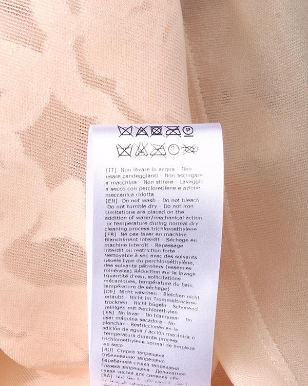женская юбка MRZ, сезон: лето 2015. Купить за 19400 руб. | Фото $i