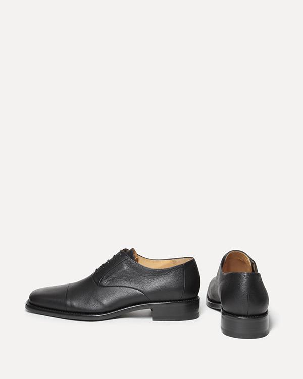мужская ботинки Jean-Baptiste Reatureau, сезон: зима 2012/13. Купить за 10800 руб. | Фото 3