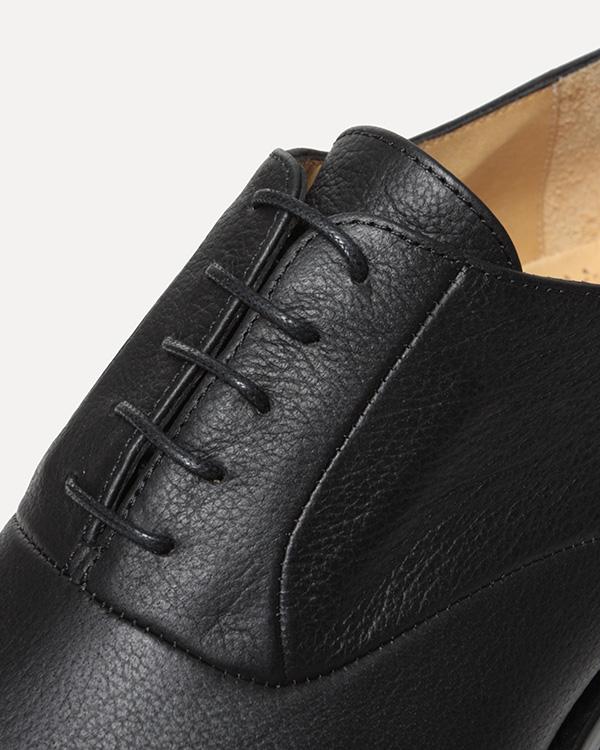 мужская ботинки Jean-Baptiste Reatureau, сезон: зима 2012/13. Купить за 10800 руб. | Фото 4