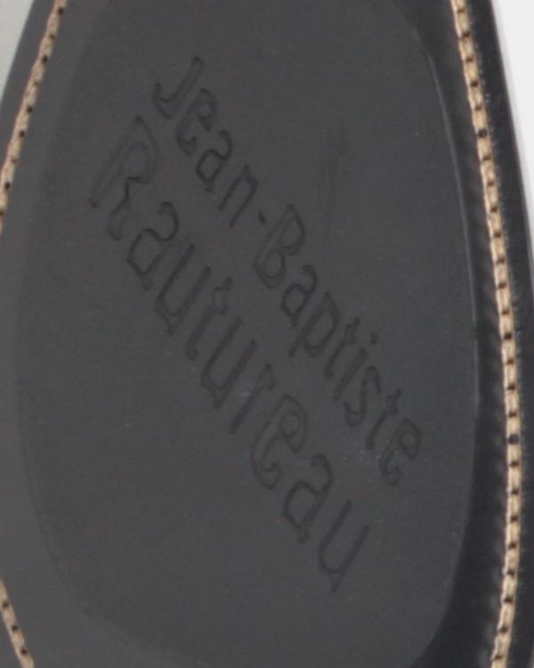 мужская ботинки Jean-Baptiste Reatureau, сезон: зима 2012/13. Купить за 10800 руб. | Фото 5