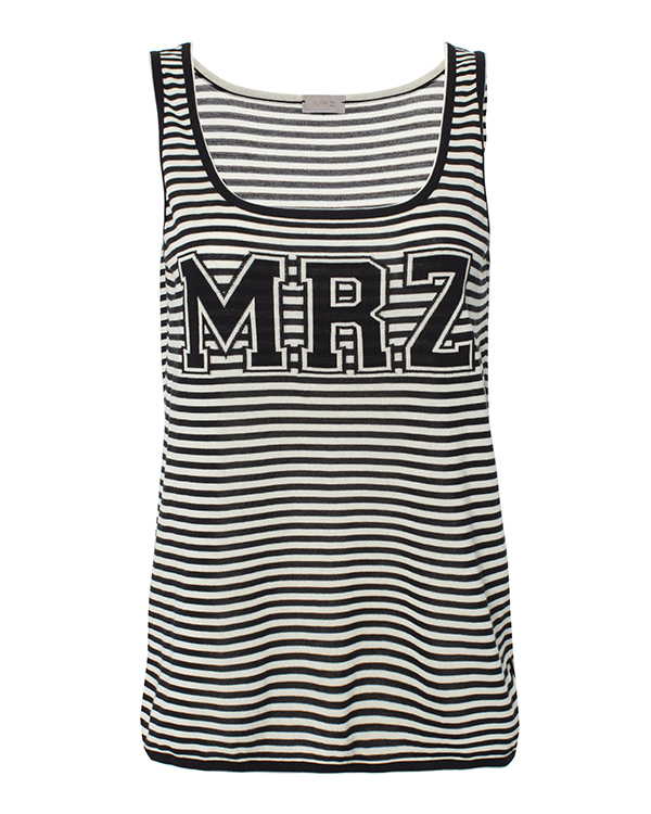 женская топ MRZ, сезон: лето 2015. Купить за 12500 руб. | Фото 1
