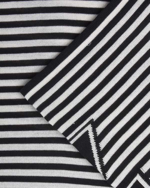 женская футболка MRZ, сезон: лето 2015. Купить за 14100 руб. | Фото 4
