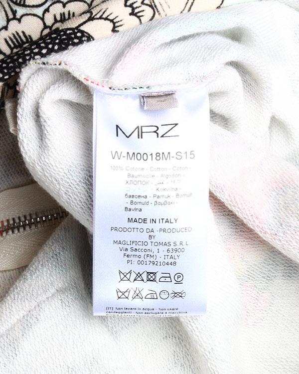 женская олимпийка MRZ, сезон: лето 2015. Купить за 20100 руб. | Фото 5