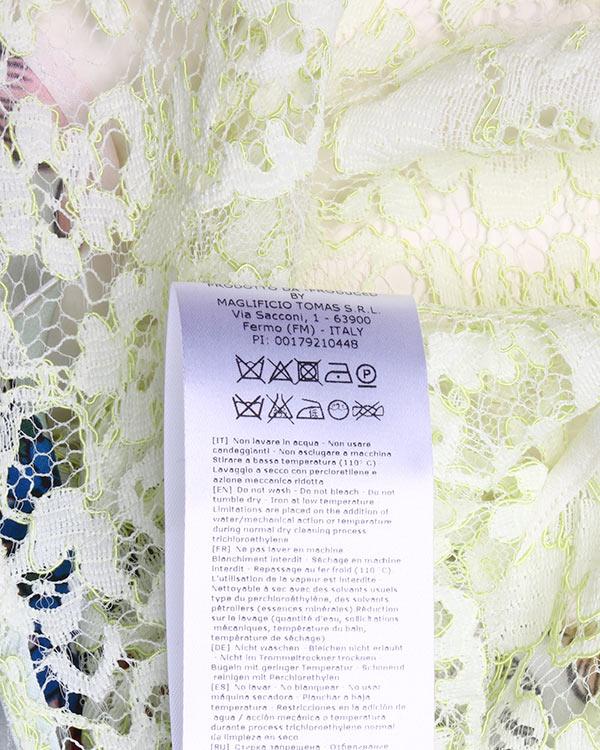 женская топ MRZ, сезон: лето 2015. Купить за 12400 руб. | Фото 5