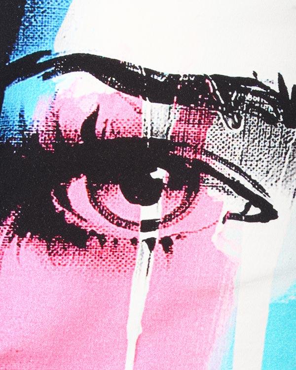 женская свитшот MRZ, сезон: лето 2015. Купить за 20000 руб. | Фото 4
