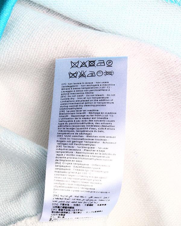 женская свитшот MRZ, сезон: лето 2015. Купить за 20000 руб. | Фото 5