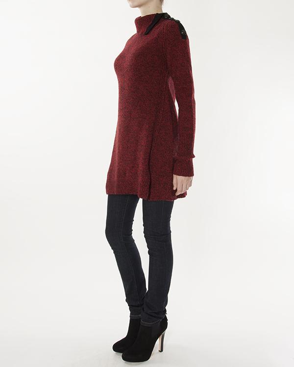 женская свитер Mc.Queen, сезон: зима 2012/13. Купить за 10700 руб. | Фото $i