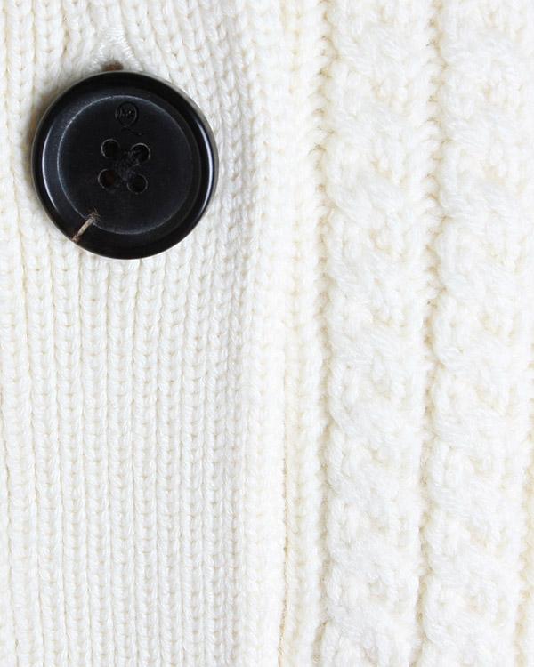 женская кардиган Mc.Queen, сезон: зима 2012/13. Купить за 17300 руб. | Фото $i
