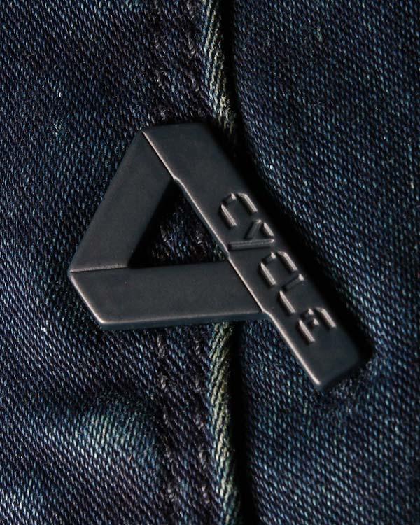 женская джинсы Cycle, сезон: зима 2013/14. Купить за 5100 руб. | Фото $i