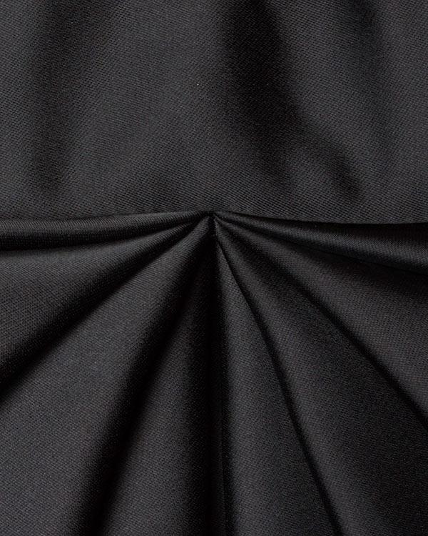 женская платье MOSCHINO LOVE, сезон: зима 2011/12. Купить за 8100 руб. | Фото 4