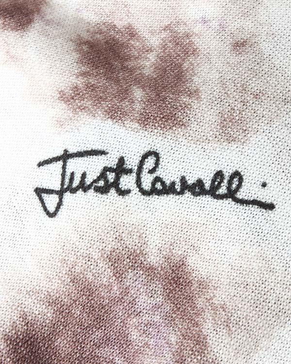 женская комбинезон Just Cavalli, сезон: лето 2011. Купить за 8300 руб. | Фото $i