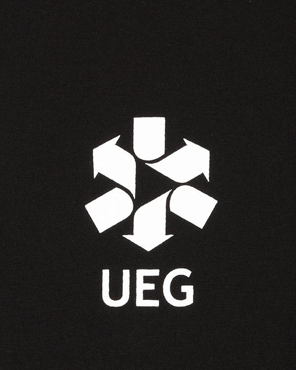 мужская лонгслив UEG, сезон: зима 2015/16. Купить за 7200 руб. | Фото 4