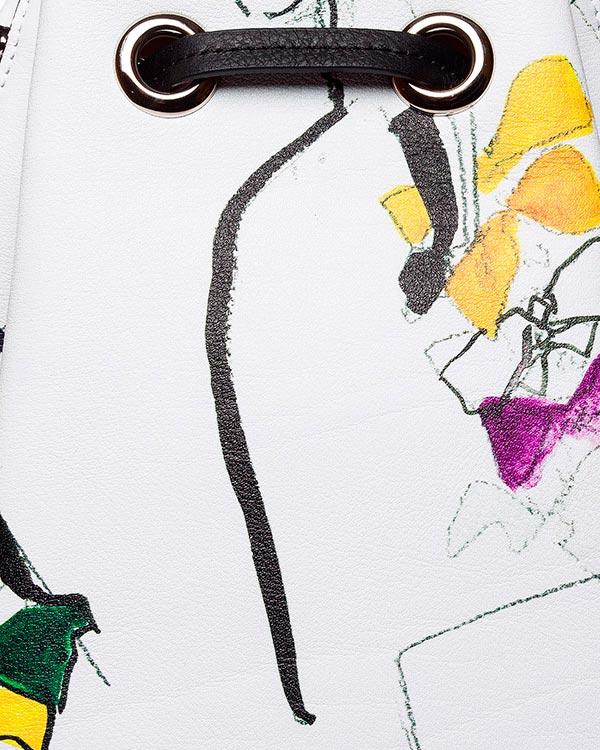 аксессуары рюкзак № 21, сезон: лето 2015. Купить за 35300 руб. | Фото $i