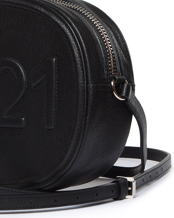 аксессуары сумка № 21, сезон: лето 2015. Купить за 23300 руб. | Фото 4