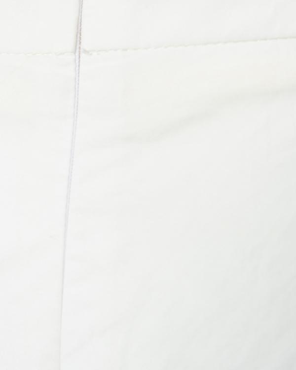 женская брюки SEMI-COUTURE, сезон: лето 2017. Купить за 6200 руб. | Фото $i