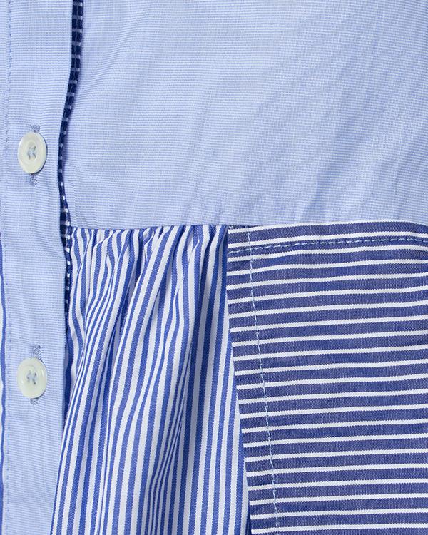 женская блуза SEMI-COUTURE, сезон: лето 2017. Купить за 5800 руб. | Фото $i