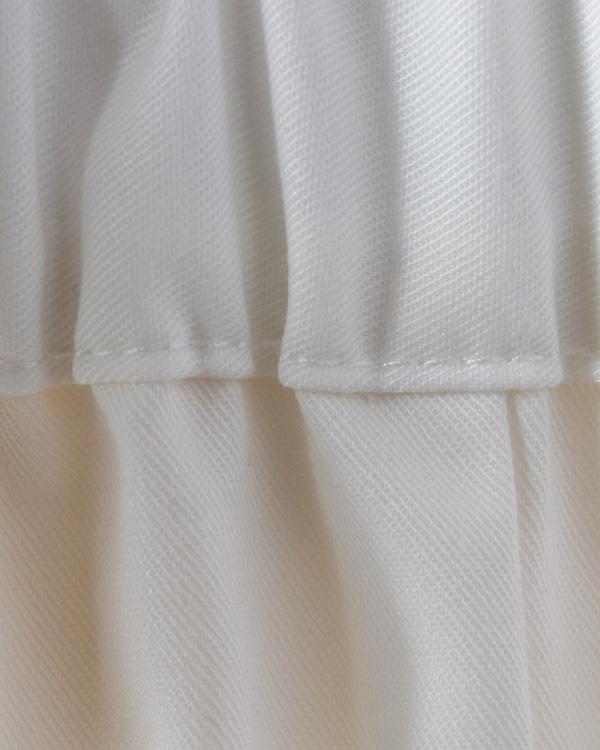 женская брюки SEMI-COUTURE, сезон: лето 2017. Купить за 5900 руб. | Фото $i