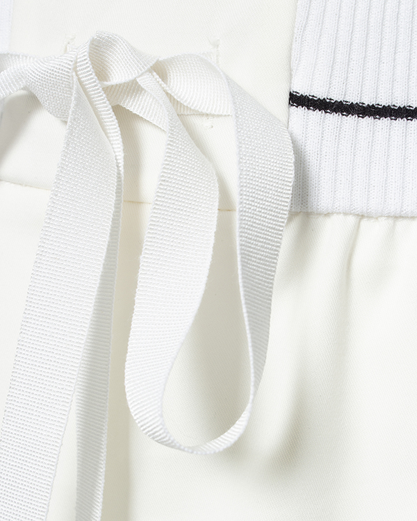 женская юбка SEMI-COUTURE, сезон: лето 2017. Купить за 5900 руб. | Фото $i