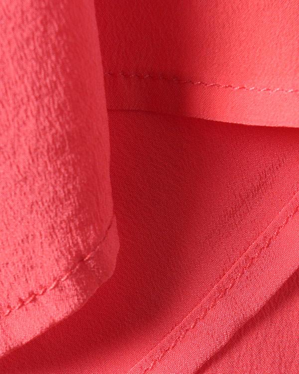 женская блуза SEMI-COUTURE, сезон: лето 2017. Купить за 8300 руб.   Фото $i