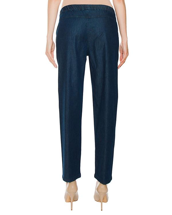 женская брюки SEMI-COUTURE, сезон: лето 2017. Купить за 6500 руб.   Фото $i