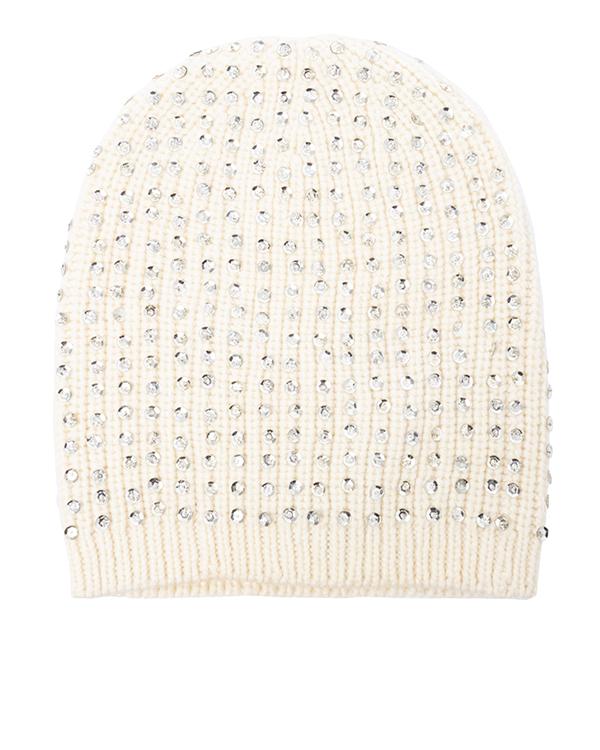 аксессуары шапка P.A.R.O.S.H., сезон: зима 2014/15. Купить за 6200 руб. | Фото 1