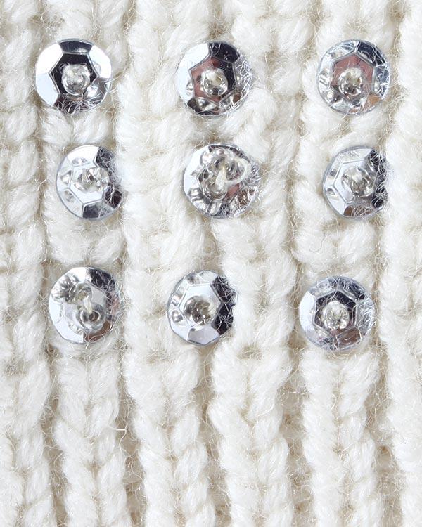 аксессуары шапка P.A.R.O.S.H., сезон: зима 2014/15. Купить за 6200 руб. | Фото 3