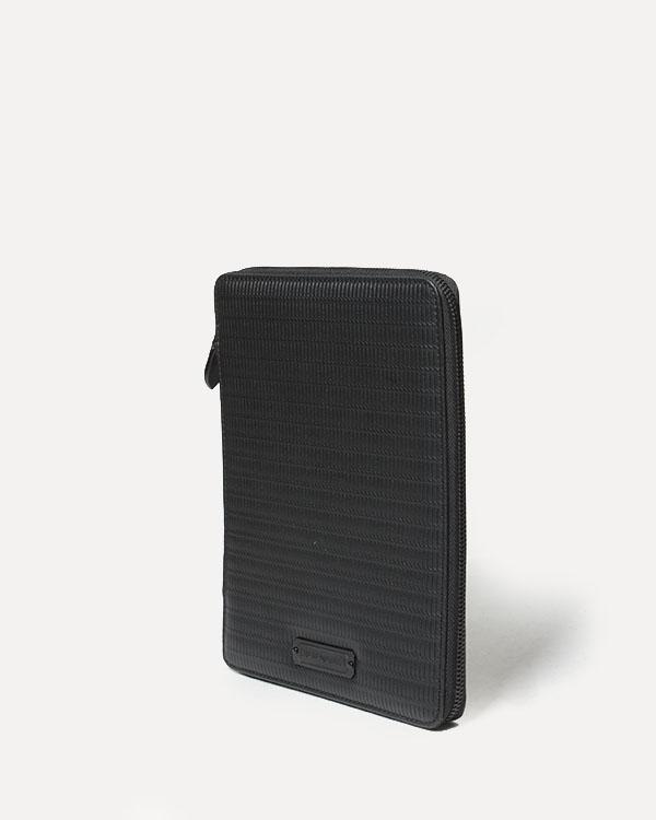 аксессуары чехол для iPad EMPORIO ARMANI, сезон: зима 2012/13. Купить за 5900 руб. | Фото 2