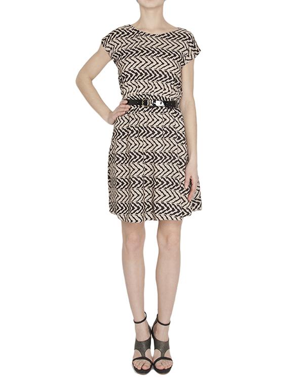 женская платье Rare London, сезон: лето 2013. Купить за 4000 руб. | Фото 1