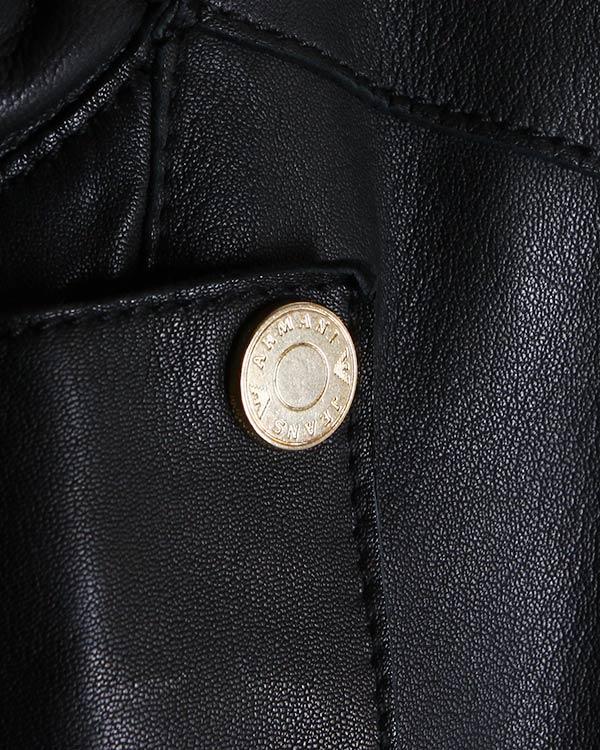 женская куртка ARMANI JEANS, сезон: зима 2014/15. Купить за 26900 руб. | Фото $i