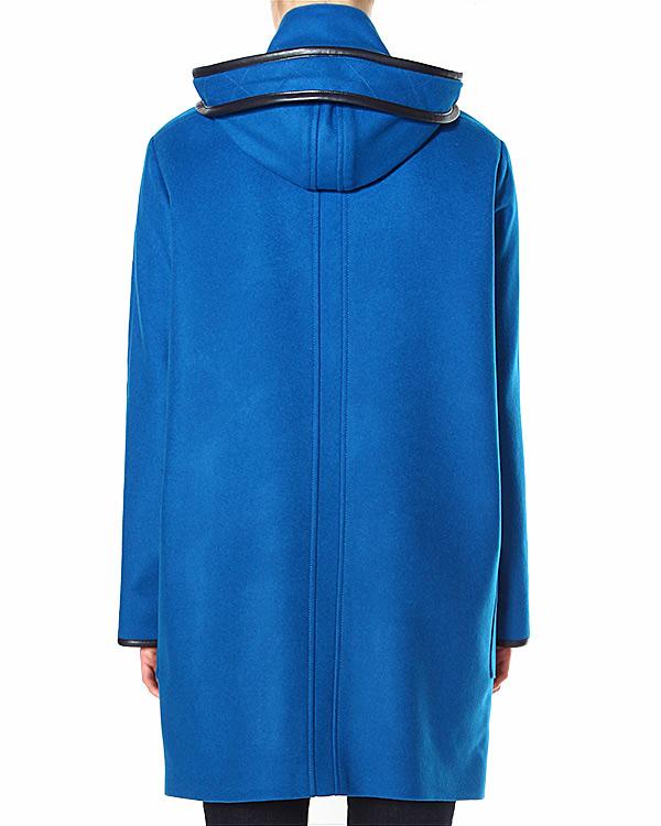 женская пальто ARMANI JEANS, сезон: зима 2014/15. Купить за 20600 руб.   Фото $i