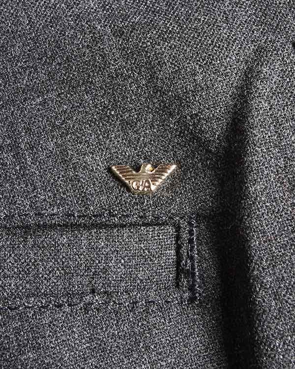 женская брюки ARMANI JEANS, сезон: зима 2014/15. Купить за 7200 руб. | Фото $i