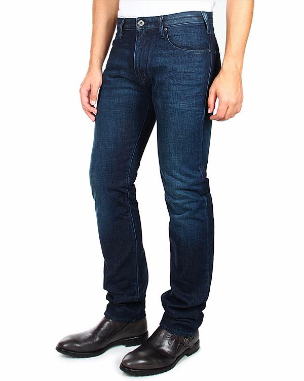 Интернет магазин недорогие джинсы с доставкой