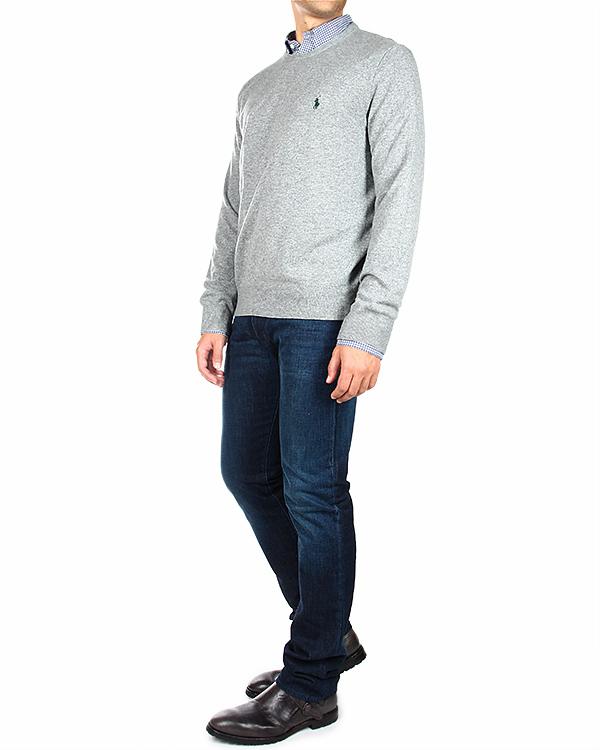 мужская джинсы ARMANI JEANS, сезон: зима 2014/15. Купить за 6100 руб. | Фото $i