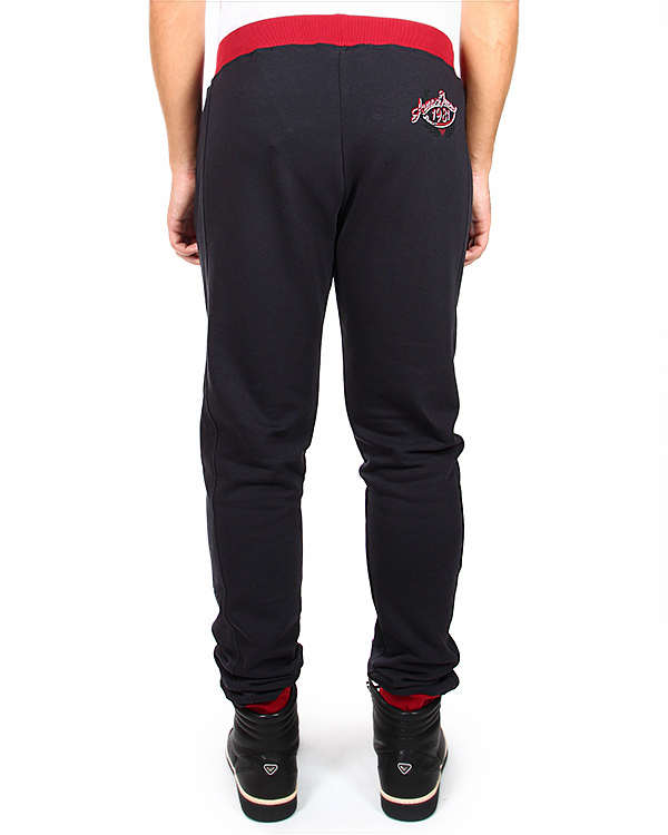 мужская брюки ARMANI JEANS, сезон: зима 2014/15. Купить за 5700 руб. | Фото $i